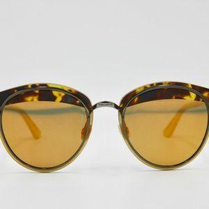 Dior Sunglasses Offset1 01K83 62 15 145 Christian
